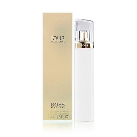 Hugo Boss Jour Edp For Women:Fragrance