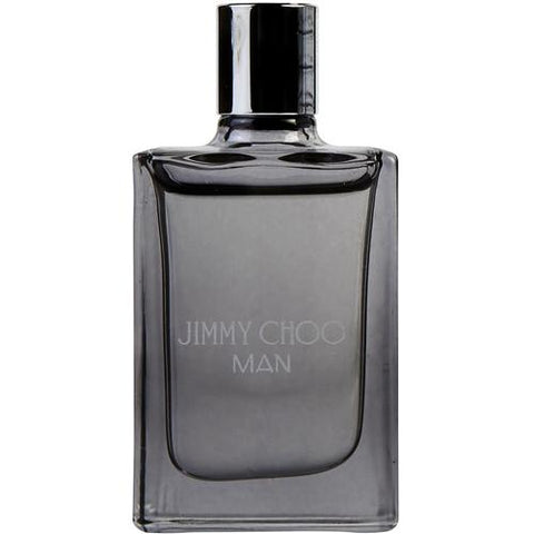 Jimmy Choo Man Mini Eau De Toilette Spray