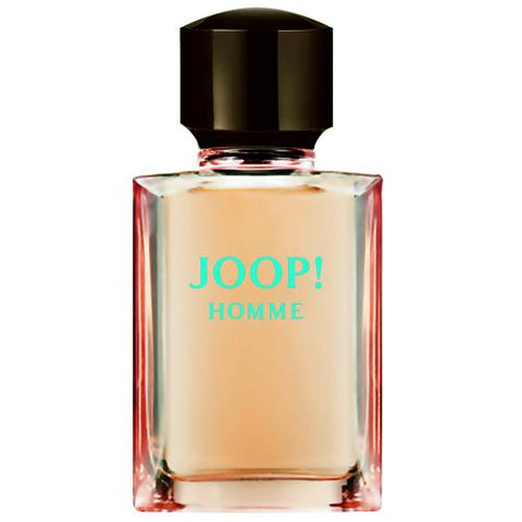 A 75 ml bottle of Joop Homme Mild Deodorant Natural For Men | Active Care Store