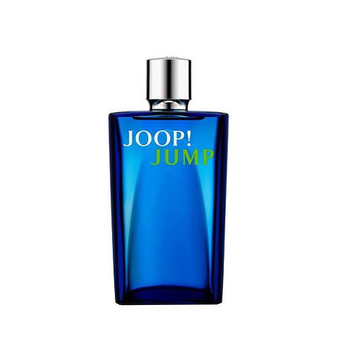 A 100 ml bottle of Shop Joop Jump Eau De Toilette For Spray | Active Care Store