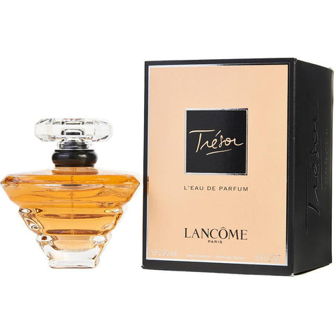 Lancome Tresor Eau de Parfum for Women:Fragrance
