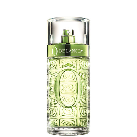 Lancome O'De Lancome Eau De Toilette For Women