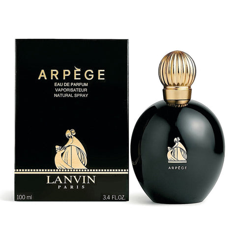 Lanvin Arpege Edp For Women:Fragrance