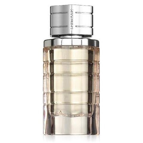 A 30 ml bottle of Mont Blanc Legend Pour Femme EDP | Active Care Store