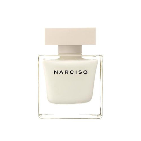 Narciso Rodriguez Narciso Eau De Parfum Spray For Women