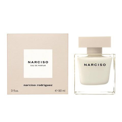 Narciso Rodriguez Narciso Edp Spray For Women
