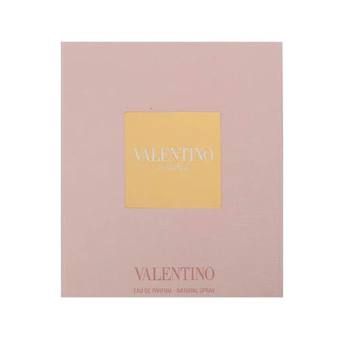 Valentino Donna Eau De Parfum Spray For Women