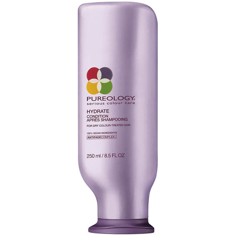 Pureology Hydrate Conditioner:Hair Care