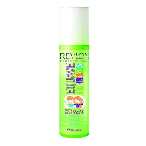 Revlon Equave Kids Conditioner