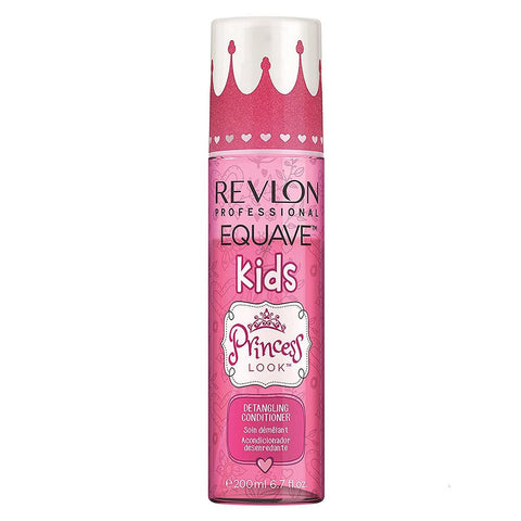 Revlon Equave Kids Instant Conditioner Princess Look