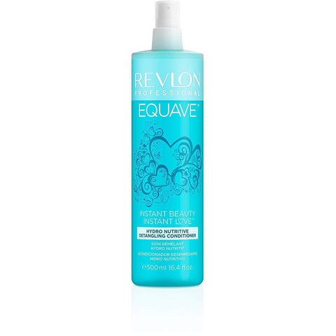 Revlon Equave Instant Beauty Nutritive Conditioner:Hair Care