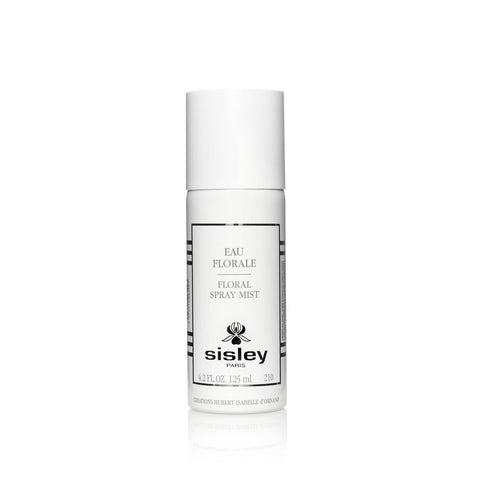 Sisley Eau Florale Spray Mist:Fragrance