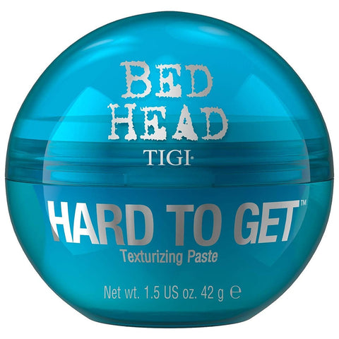 TIGI Bed Head hard to get Texturizing Paste 42 gram