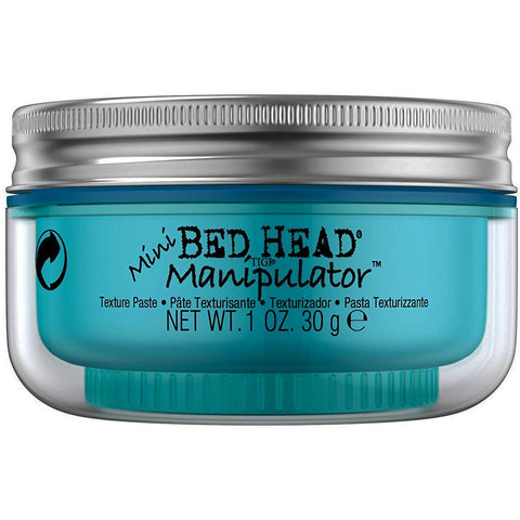 Mini Tigi Bed Head Manipulator texture paste 30 gram