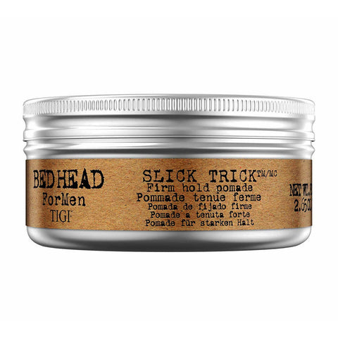 TIGI Bed Head firm hold pomade