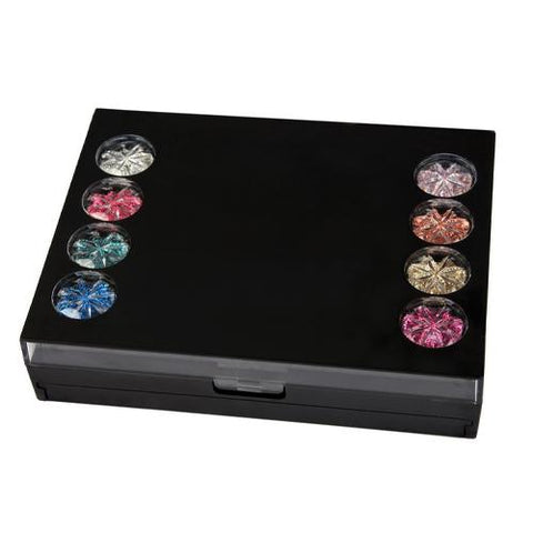 Urban Beauty Diamonds Palette 40 Piece