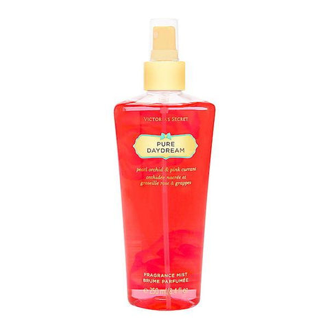 Victoria Secret Old Pure Daydream Body Mist:Fragrance