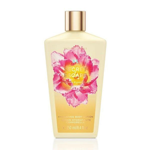 Victoria Secret Escape Body Lotion:Skin Care