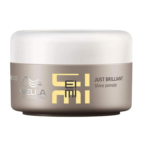 Wella Eimi Just Brilliant Pomade