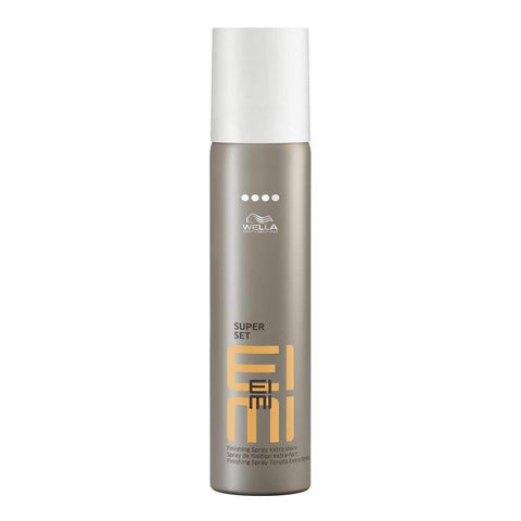 Wella Eimi Super Set Finishing Spray Extra Stark