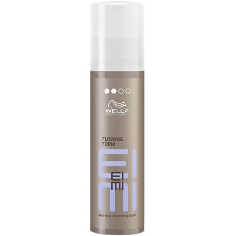 Wella Eimi Flowing Form Smoothing Balm