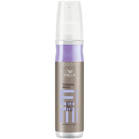 Wella Eimi Thermal Image Heat Protection Hair Spray
