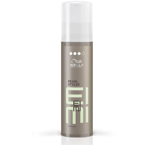 Wella Professionals Eimi Pearl Styler Styling Gel