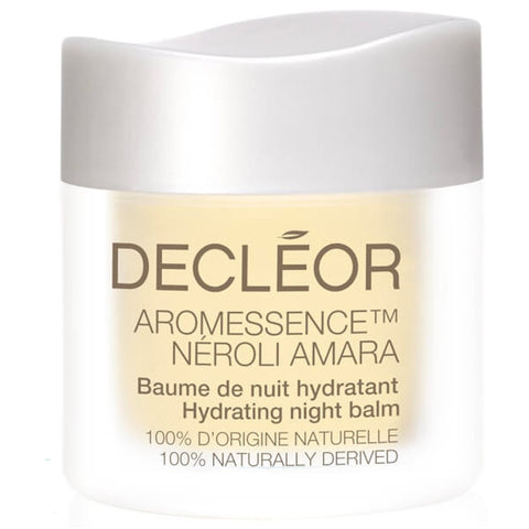 Decleor Aromessence Neroli Amara Hydrating Night Balm:Skin Care