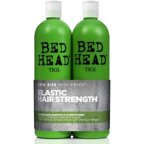 Tigi Bed Head Urban Antidotes Elasticate Tween - 750 ML:Hair Care