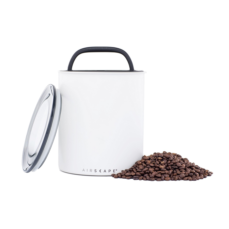 Airscape® Kilo Storage Canister