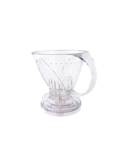 Clever Coffee Dripper - Large (18oz)
