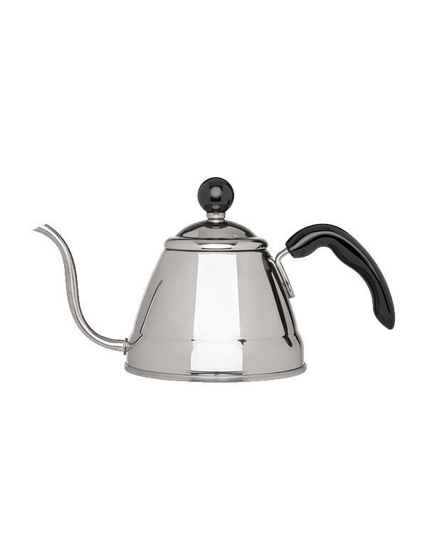 Fino Narrow Spout Kettle