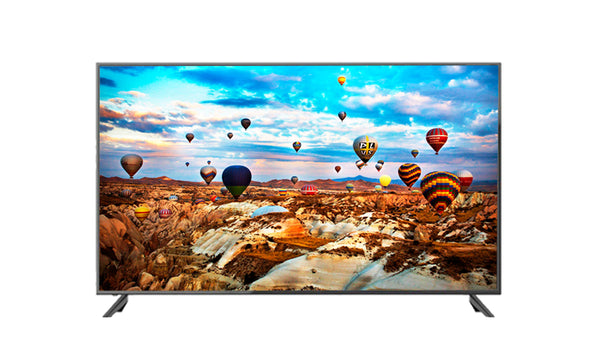 "LAD 65"" UHD 4K Smart TV - Layaway Depot NZ"