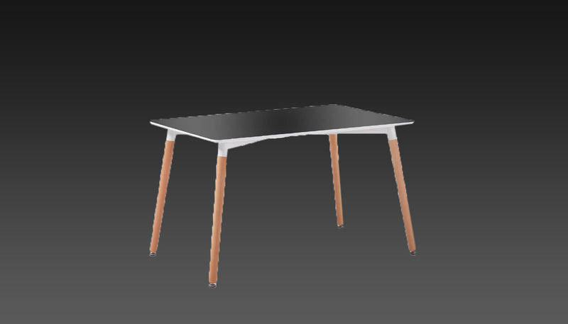Lucy Dining Table - Layaway Depot NZ