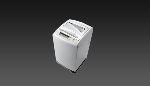 Midea 9.5KG Top Loader Washing Machine - Layaway Depot NZ