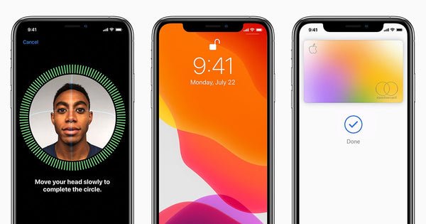 iPhone X 64GB Refurbished, Apple Watch Series 3 38mm & Ministry Speaker combo | Layawaydepot.co.nz