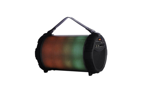 Bluetooth Speaker Combo - Layaway Depot NZ