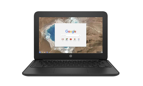 "HP 11.6"" Chromebook - Layaway Depot NZ"