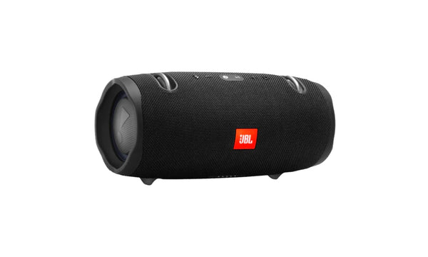 JBL Xtreme 2 Portable Bluetooth Speaker & Tube Speaker combo - Layaway Depot NZ