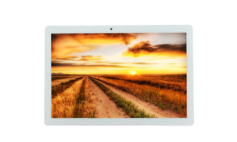 "LAD 43"" HD Smart TV & Ministry 007 Speaker & 10"" Dual SIM 3G Tablet combo fast delivery - Layaway Depot NZ"