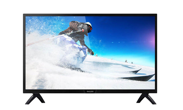 "Philips 43"" HD LED LCD TV - Layaway Depot NZ"
