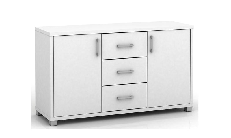 Polo Buffet Unit - Layaway Depot NZ