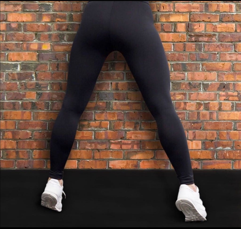 Maverick Leggings