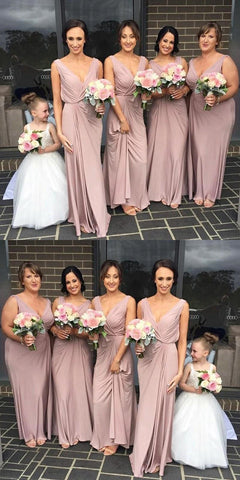 products/Chiffon_Straps_Dusty_Pink_Long_Cheap_Bridesmaid_Dresses_Online.jpg