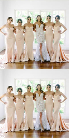 products/New_Arrival_Sweet_Heart_Mermaid_Sexy_Long_Wedding_Party_Dresses.jpg