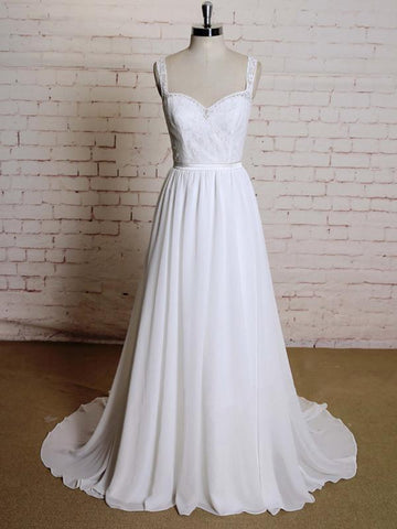 products/lace_straps_beach_wedding_dresses.jpg