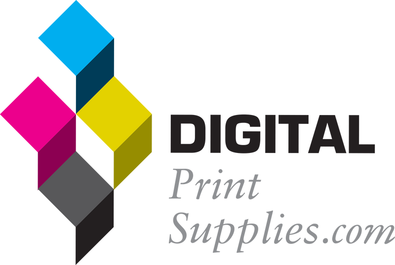 Digital Print Supplies