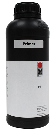 Marabu - P4 Primer for Stainless Steel/Metal 1L