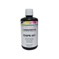 IDS 220mL UV Cure Jettable Adhesion Promoter for Metal