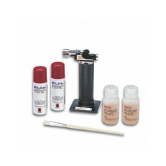 Pyrosil® Professional Flame Treatment Kit